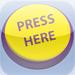 Press Here Button