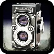 相机取机器基础版