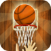 Arcade Basketball Shots Lite