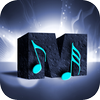 MakeMyMusic Icon