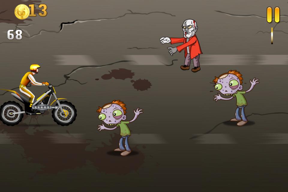 бесплатные игры зомби против растений