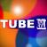 Tube me- Tube for youtube Full HD - Lee Elman